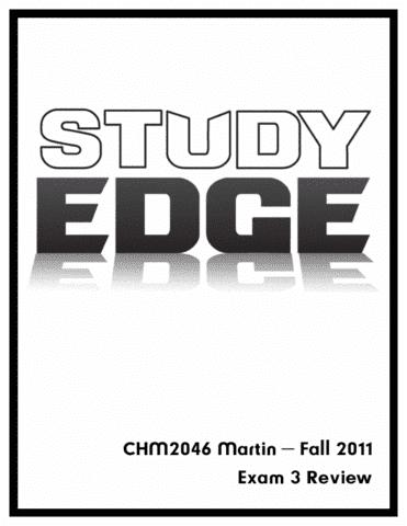 fall2011chm2046exam3reviewmartin-pdf
