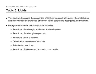 chemistry-2223b-topic-5-lipids-pdf