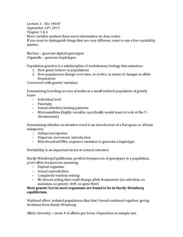 lecture-3-bio-3444f-pdf