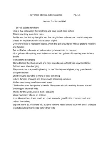 lecture-7-part-2
