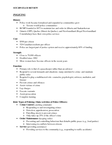soc209-exam-study-guide-docx