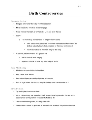 birth-controversies-notes