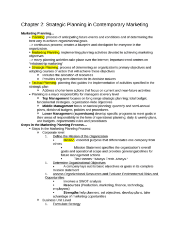 chapter-2-textbook-notes-docx