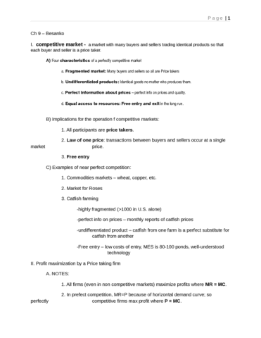 notes-2150a-ch9-docx
