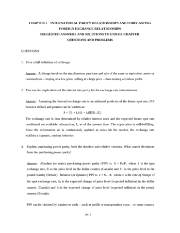2008-erb-im-chap-05-answers-to-assigned-questions-and-problems-doc