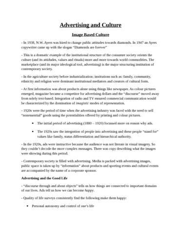 exam-readings-notes-1-docx