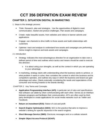 cct-356-definition-exam-review-docx