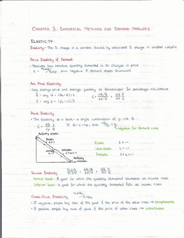 chapter-03-empiricalmethodsfordemandanalysis-pdf