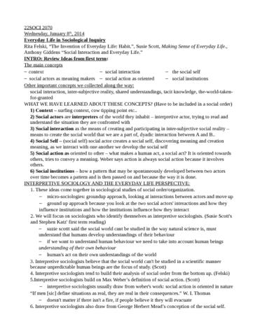 soci-2070-winter-term-doc