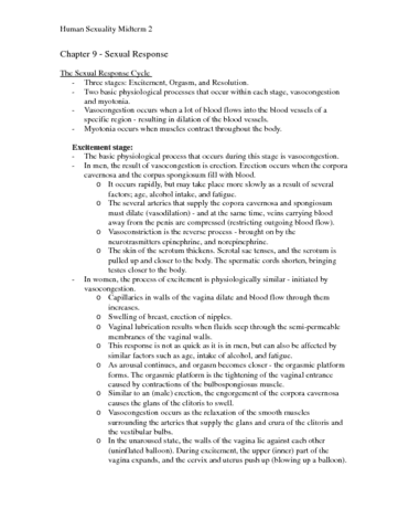 sexual-response-chapter-9-docx