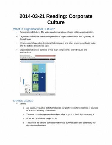 corporate-culture-reading-docx