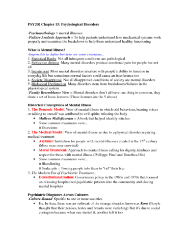 psy202-chapter-15-docx