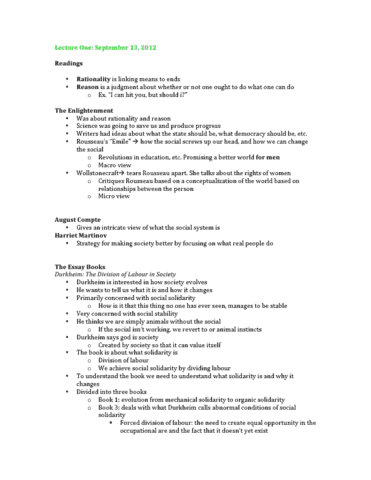 lecture-notes-exam1-pdf