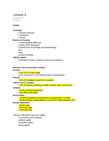 crm2307-women-in-canada-docx