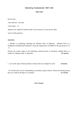 class-test-marketing-2010-pdf