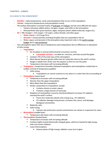 env200-chapter-9-notes