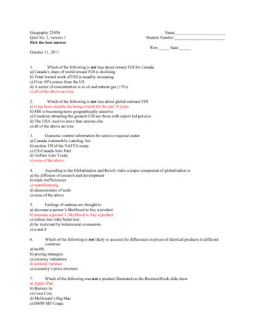 geo-2143-quiz-2-answers-ver-1-pdf