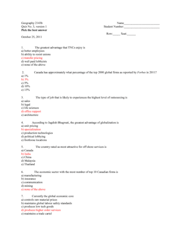 geo-2143-quiz-3-answers-pdf