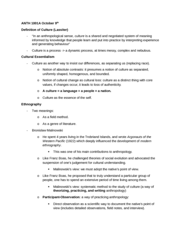 anth-1001a-lecture-5-docx