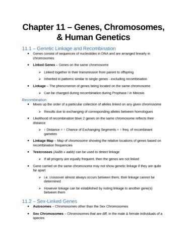 biol-1000-chapter-11-mendel-genes-inheritance-docx