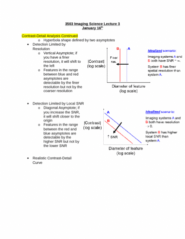 imaging-science-lecture-3-docx