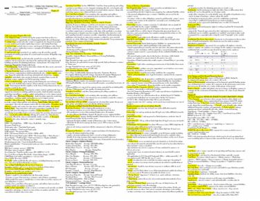 fin510-crib-sheet-midterm-docx