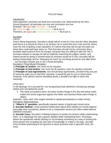 phl100-final-study-notes-docx