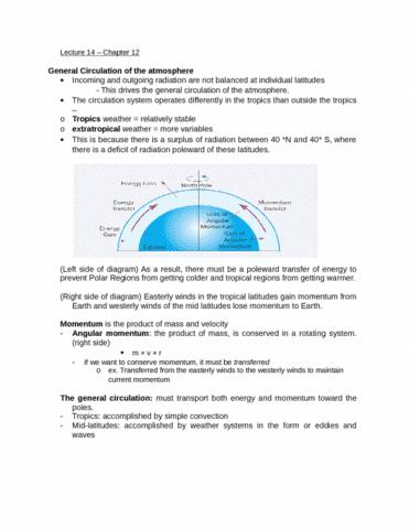 ggr214-exam-part-3-docx