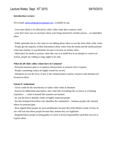 sociology-3357f-g-lecture-notes-docx