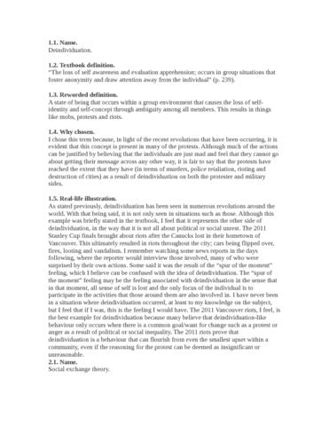 optional-assignment-2