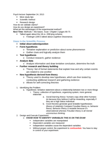 psych-lecture-4-september-24-docx