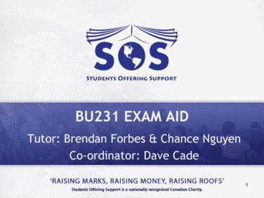 sos-mid-bu231-slides-pdf