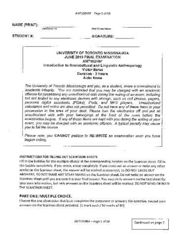 june-2010-exam-pdf