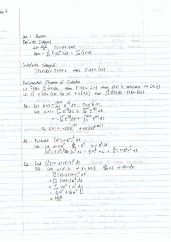 math-138-lec-notes-lec-1-30-pdf