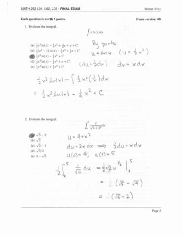 practice-solns-pdf