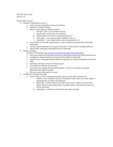 lec08-140122-pdf
