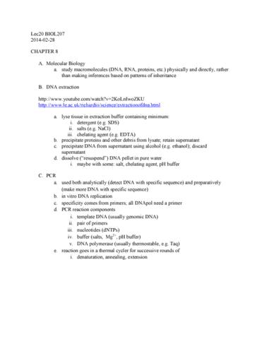 lec20-140228-pdf