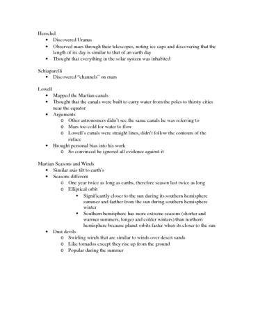 chapter-8-textbook-docx