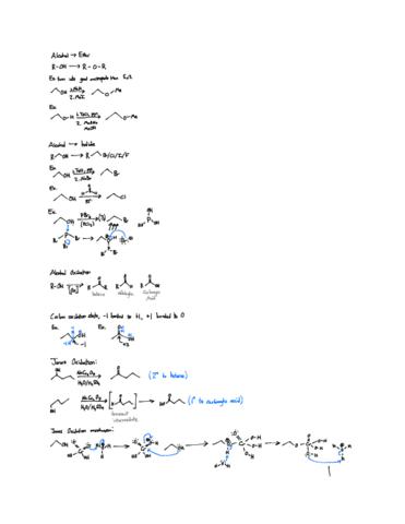 chem-236-lecture-24-pdf