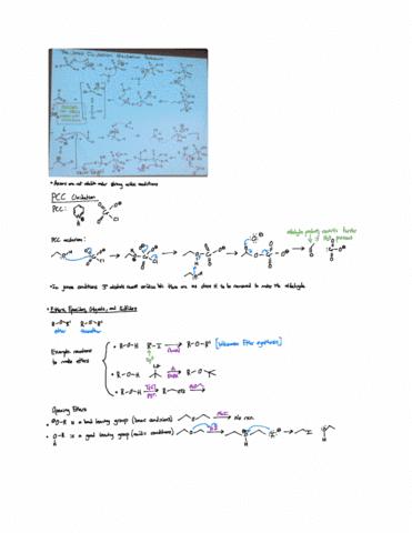 chem-236-lecture-25-pdf