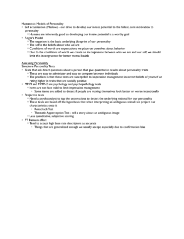 psyc-100-lecture-34-pdf