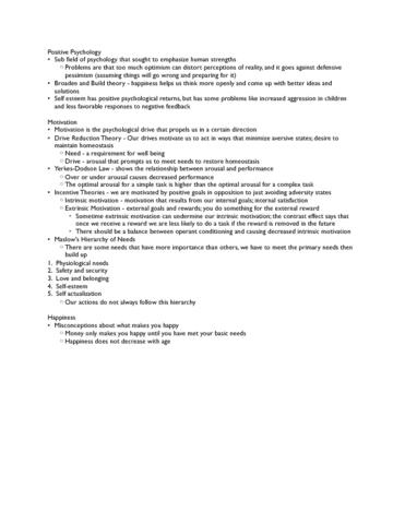 psyc-100-lecture-27-pdf