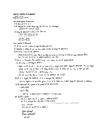 math-415-lecture-27-section-4-2-pdf