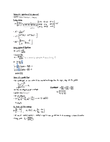 math-415-lecture-29-section-4-4-pdf