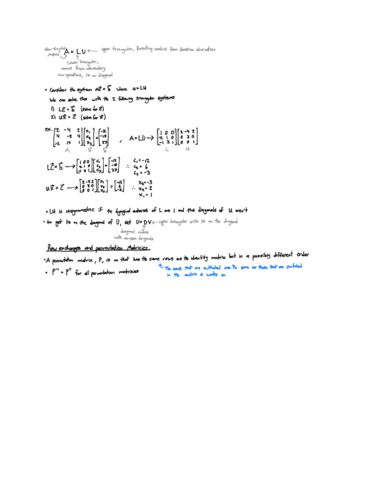 math-415-lecture-5-pdf