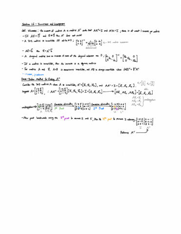 math-415-lecture-6-section-1-6-pdf