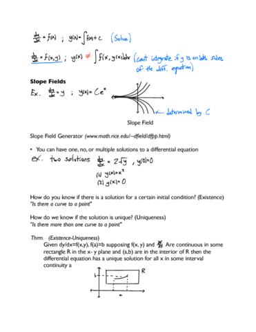 math-285-lecture-3-pdf