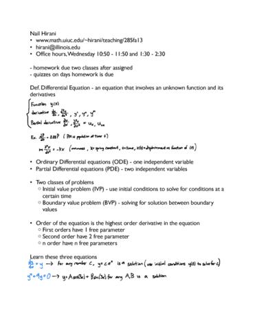 math-285-lecture-1-pdf