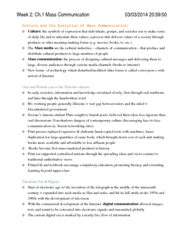 mdsa02-midterm-chapter-notes-doc