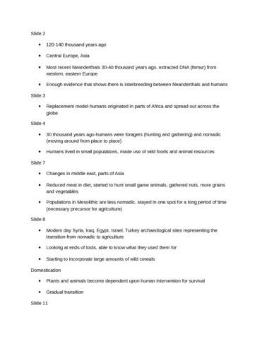 october-15-notes-docx